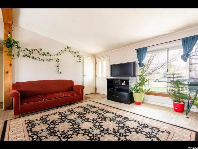 165 E Countryside Cir, Park City, UT 84098 (#1519004) :: Bustos Real Estate | Keller Williams Utah Realtors