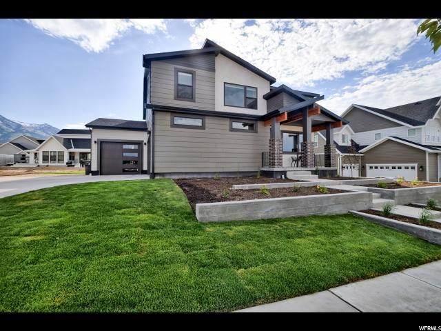 12154 N Bridgegate Way #217, Highland, UT 84003 (#1519158) :: The Utah Homes Team with iPro Realty Network