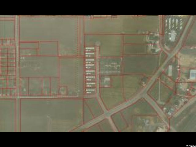 Address Not Published, Cedar City, UT 84721 (#1519164) :: Bustos Real Estate | Keller Williams Utah Realtors
