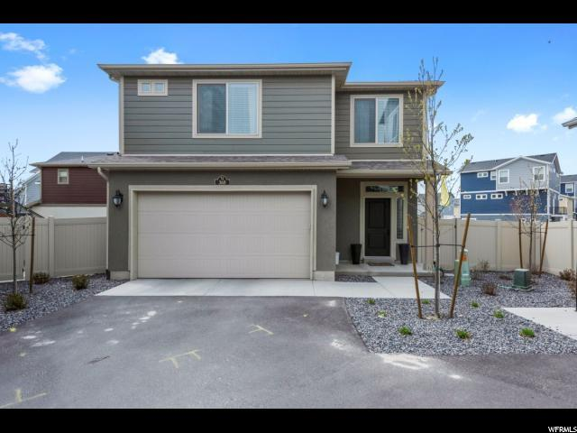 368 S 780 E, American Fork, UT 84003 (#1519189) :: The Utah Homes Team with iPro Realty Network