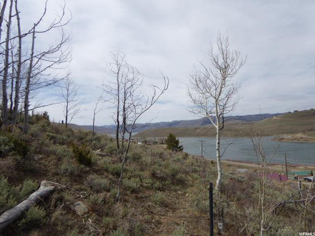 Address Not Published, Scofield, UT 84526 (#1519252) :: Colemere Realty Associates