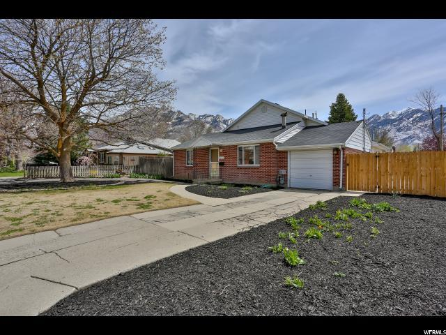 6331 S Boxwood Rd, Holladay, UT 84121 (#1519346) :: The Fields Team