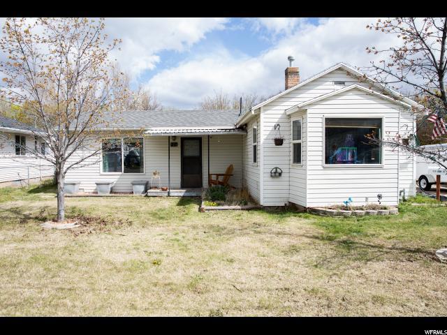 528 Cook St, Ogden, UT 84404 (#1519386) :: Bustos Real Estate | Keller Williams Utah Realtors