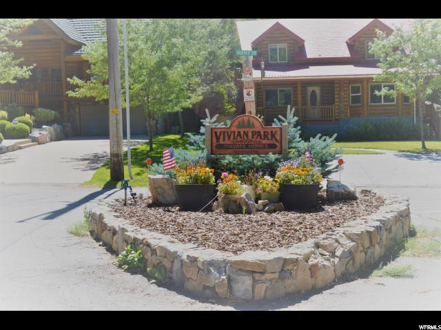 6785 Fairfax Dr, Provo, UT 84604 (#1519582) :: RE/MAX Equity
