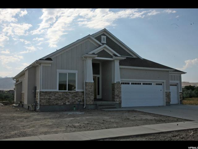14129 Para Adams Dr #126, Bluffdale, UT 84065 (#1519672) :: The Utah Homes Team with iPro Realty Network