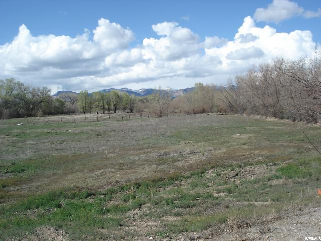 1301 E Airport Rd, Price, UT 84501 (#1519707) :: The Fields Team