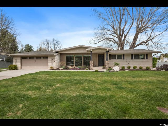 1875 Jeremy Dr, Murray, UT 84121 (#1519862) :: The Fields Team