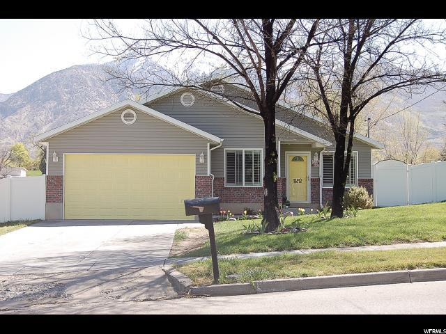 3390 Jefferson Ave, Ogden, UT 84403 (#1520049) :: The Fields Team