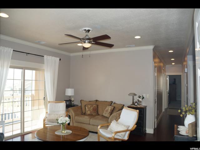 171 W Springview Dr, Saratoga Springs, UT 84045 (#1520082) :: goBE Realty