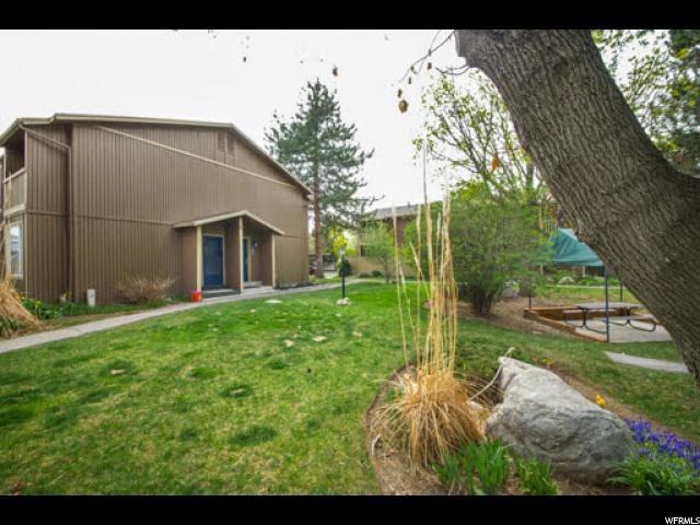 551 E Cobblestone Dr, Midvale, UT 84047 (#1520201) :: Bustos Real Estate   Keller Williams Utah Realtors