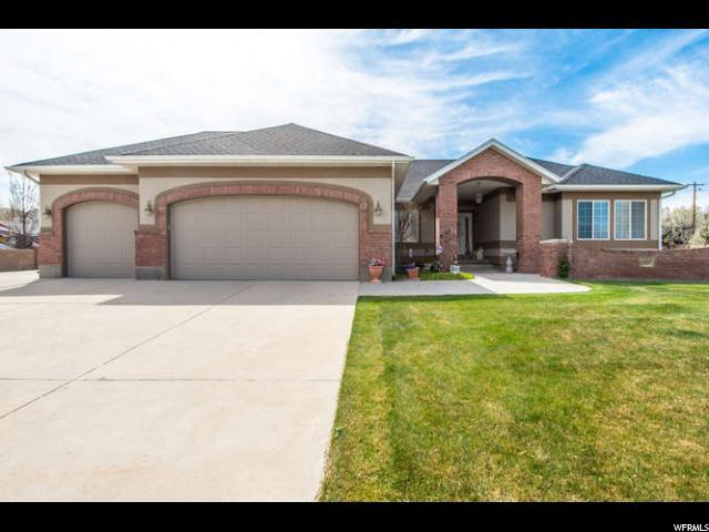 13818 S Wasatch Vista Dr W, Bluffdale, UT 84065 (#1520216) :: The Utah Homes Team with iPro Realty Network