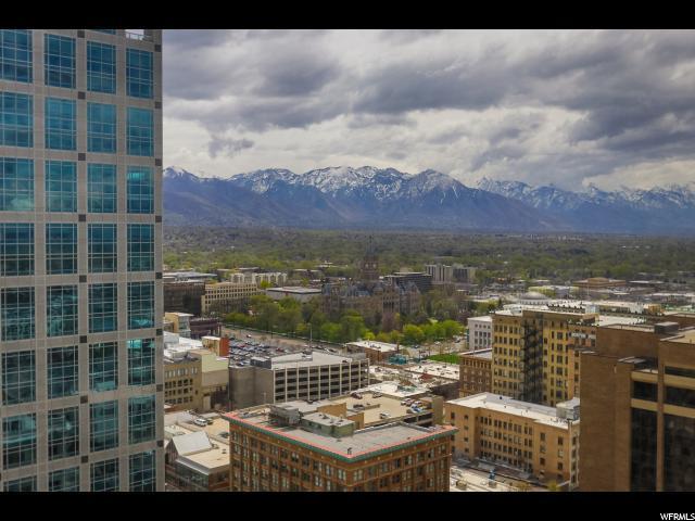 48 W 300 S 2501 N, Salt Lake City, UT 84101 (#1520415) :: Bustos Real Estate | Keller Williams Utah Realtors