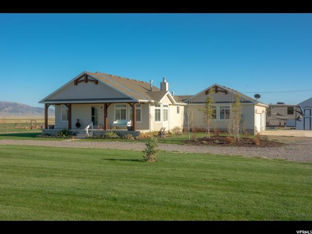 Address Not Published, Cedar Fort, UT 84013 (#1520505) :: Colemere Realty Associates