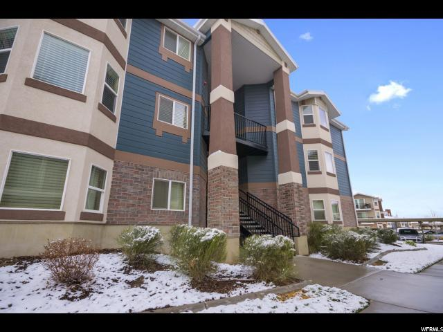 8278 S Resaca Dr E L-12, Sandy, UT 84070 (#1520557) :: The Utah Homes Team with iPro Realty Network