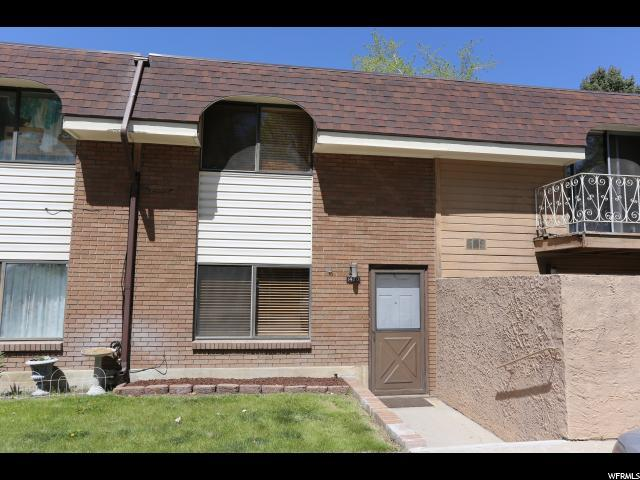 1420 W Lancelot Dr., Provo, UT 84601 (#1520650) :: The Utah Homes Team with iPro Realty Network
