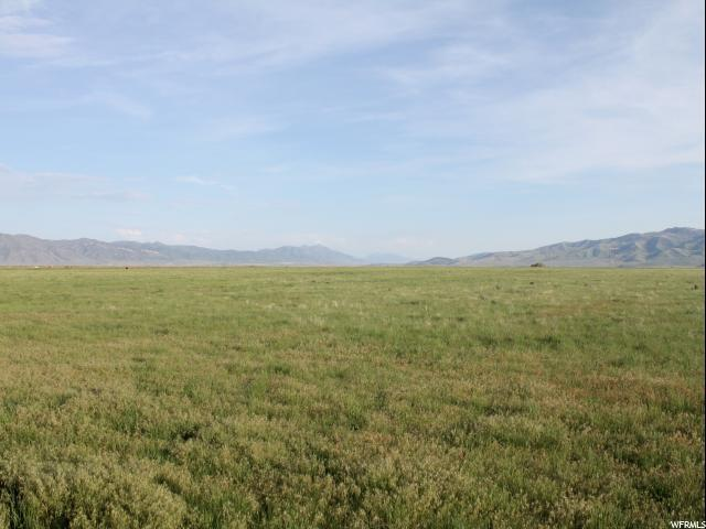 Address Not Published, Malad City, ID 83252 (#1520675) :: Colemere Realty Associates