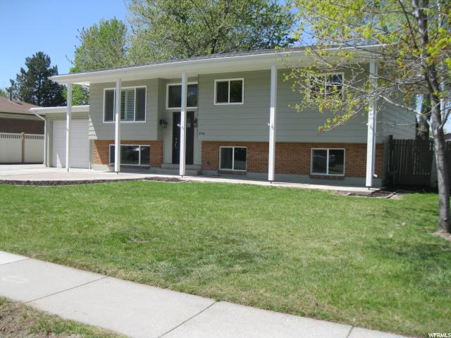 8730 S Spartan Dr E, Sandy, UT 84094 (#1520684) :: The Utah Homes Team with iPro Realty Network