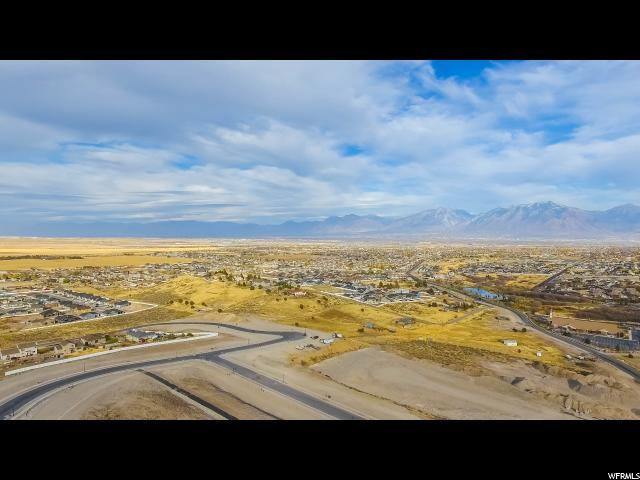 14306 S Summit Crest Ln W, Herriman, UT 84065 (#1521460) :: Big Key Real Estate