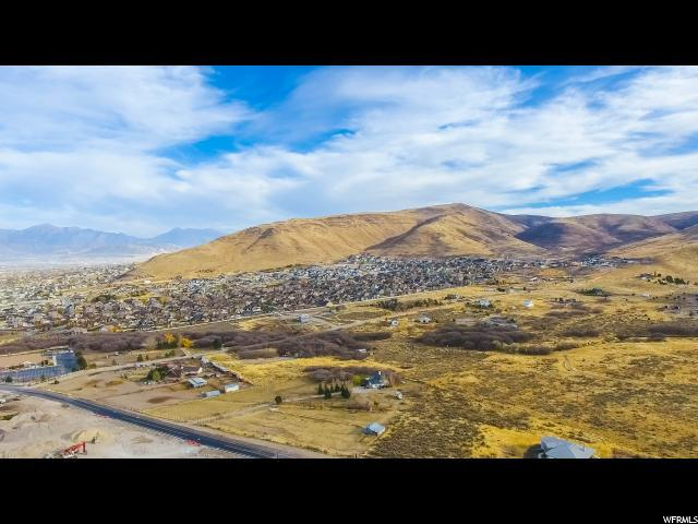 14193 S Summitcrest Ln W, Herriman, UT 84065 (#1521463) :: Big Key Real Estate