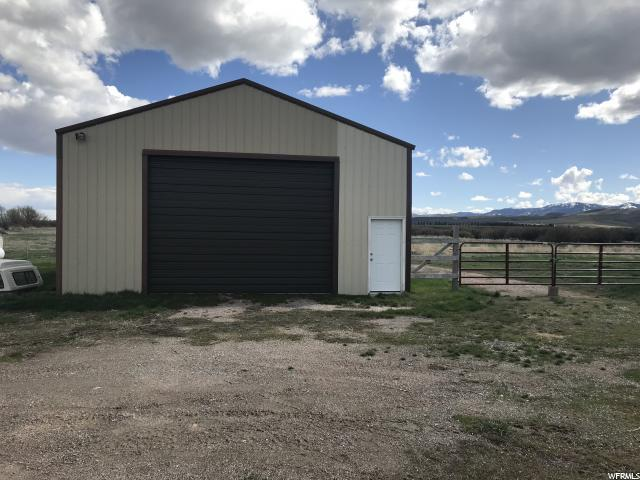 Address Not Published, Montpelier, ID 83254 (#1521669) :: Colemere Realty Associates
