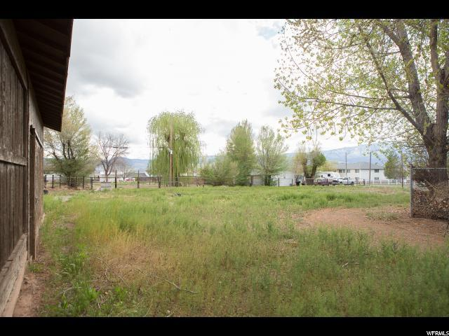 Address Not Published, Richfield, UT 84701 (#1521907) :: Colemere Realty Associates