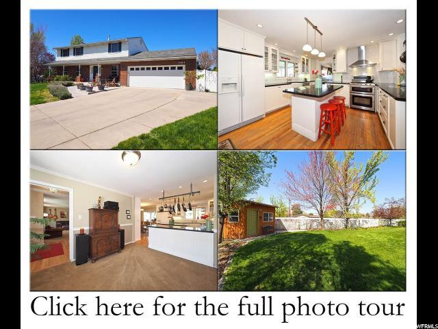 1403 E Lombardy Ct S, Murray, UT 84121 (#1522261) :: RE/MAX Equity