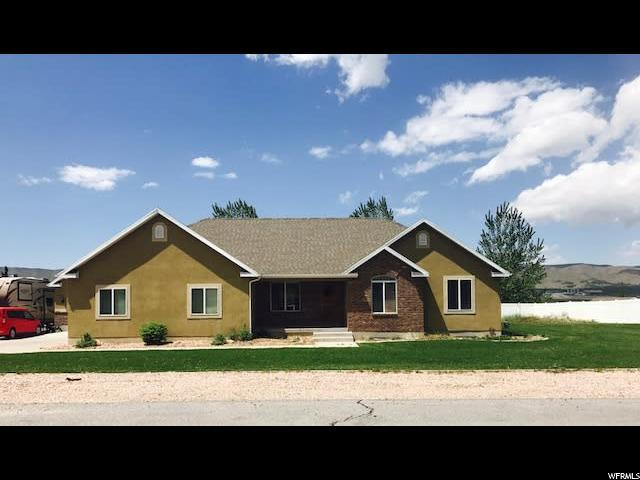 638 S 50 W, Mona, UT 84645 (#1522484) :: Big Key Real Estate