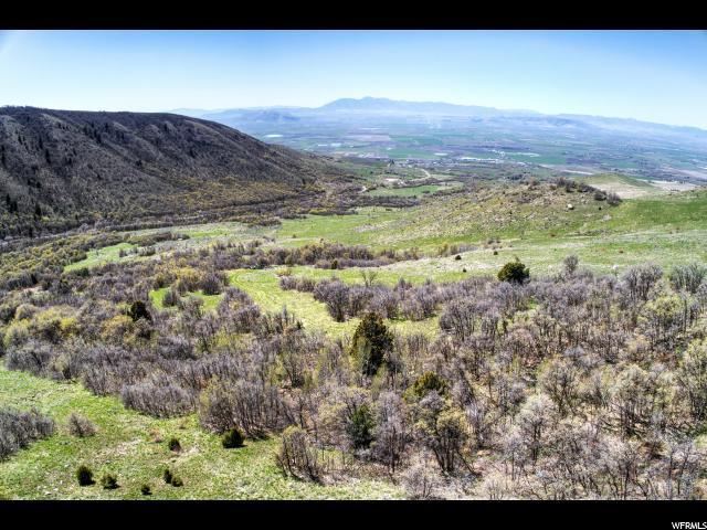 Address Not Published, Richmond, UT 84333 (#1522859) :: Bustos Real Estate   Keller Williams Utah Realtors