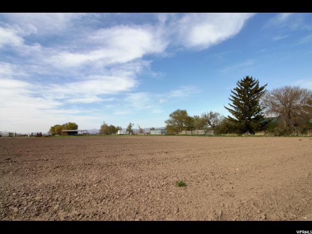 149 E 200 S, Clifton, ID 83228 (#1523030) :: Colemere Realty Associates