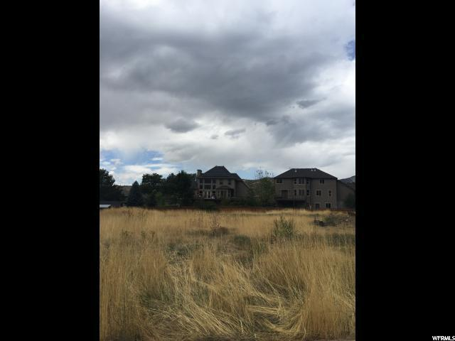 Address Not Published, Alpine, UT 84004 (#1523387) :: R&R Realty Group