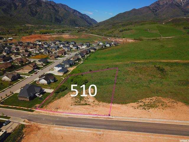 6127 N Lariat Ln W, Mountain Green, UT 84050 (#1523422) :: Big Key Real Estate