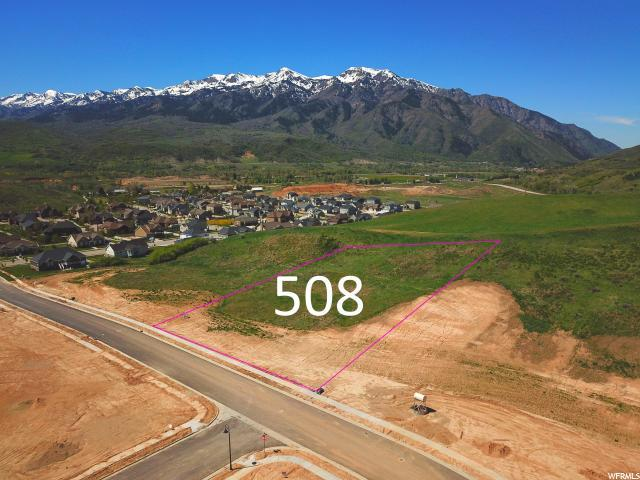 6167 N Lariat Ln W, Mountain Green, UT 84050 (#1523425) :: Big Key Real Estate