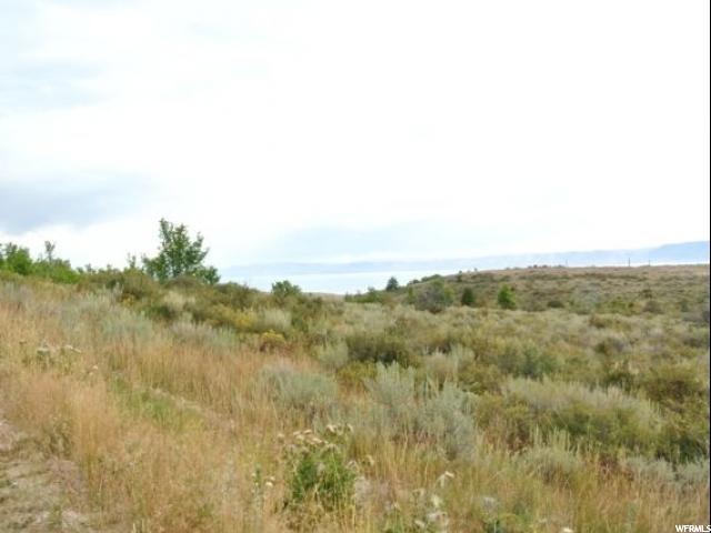 798 S Eutaw Rd, Garden City, UT 84028 (#1523491) :: Bustos Real Estate | Keller Williams Utah Realtors