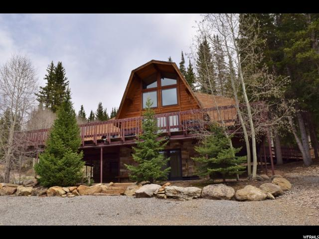Address Not Published, Scofield, UT 84526 (#1523503) :: Colemere Realty Associates
