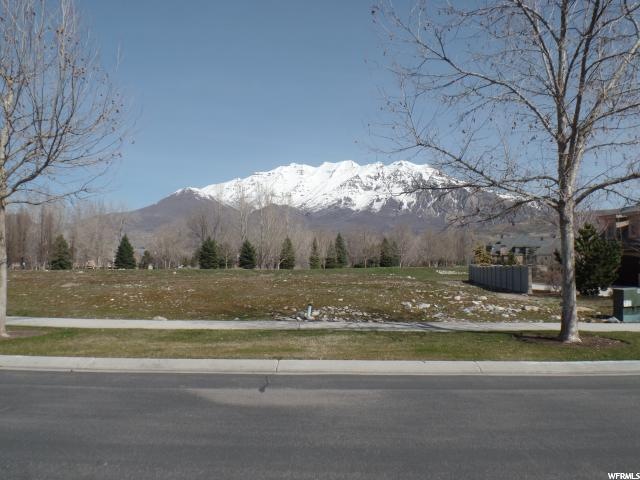 439 W Stone Brook Ln, Provo, UT 84604 (#1523625) :: RE/MAX Equity
