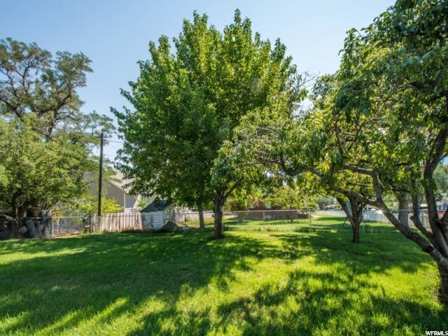 775 E 100 S, Payson, UT 84651 (#1524266) :: Colemere Realty Associates