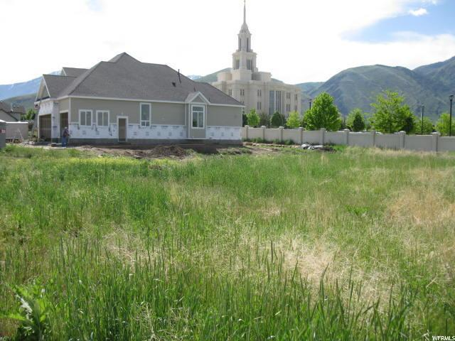 Address Not Published, Payson, UT 84651 (#1524461) :: The Fields Team