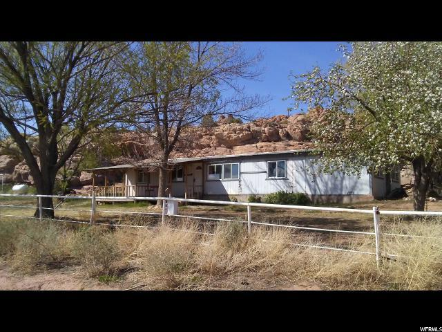 11810 W Cr 208, Upalco, UT 84007 (#1524763) :: Red Sign Team