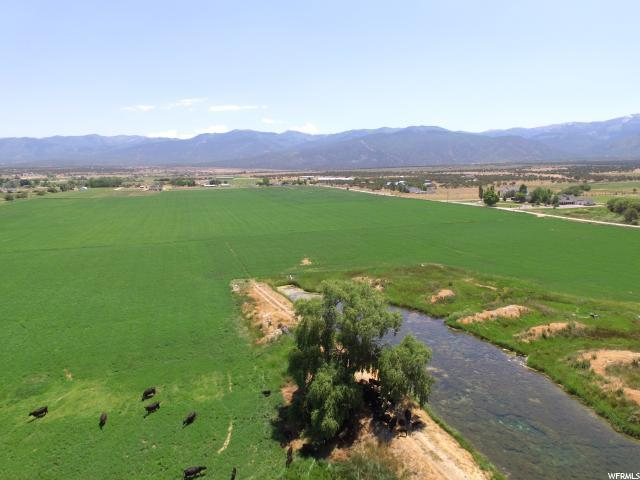 Address Not Published, Spring City, UT 84662 (#1525102) :: Colemere Realty Associates