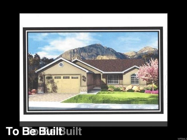 33 Handcart Rd #48, Tooele, UT 84074 (#1525129) :: Bustos Real Estate   Keller Williams Utah Realtors
