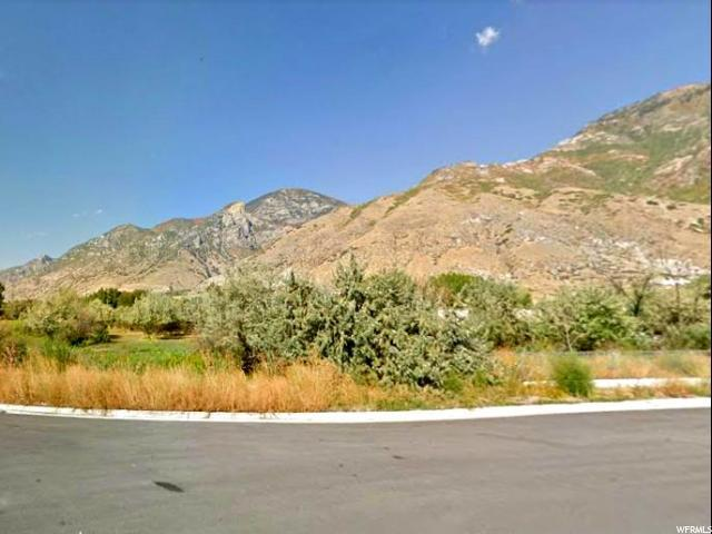 1800 S Colorado Ave, Provo, UT 84606 (#1525133) :: Colemere Realty Associates