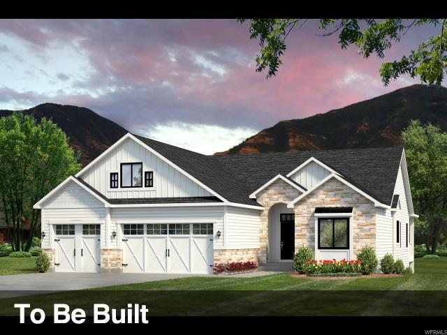 Address Not Published, Lehi, UT 84043 (#1525259) :: Big Key Real Estate