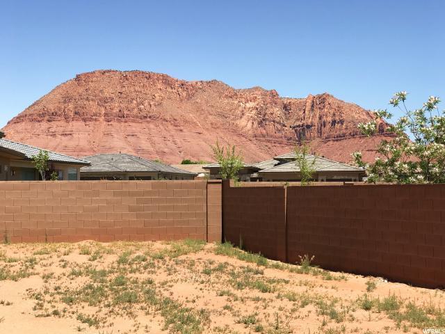 Address Not Published, Santa Clara, UT 84765 (#1525600) :: Bustos Real Estate | Keller Williams Utah Realtors
