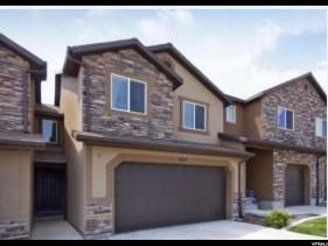 669 W Saratoga Chase Dr, Saratoga Springs, UT 84045 (#1526097) :: R&R Realty Group