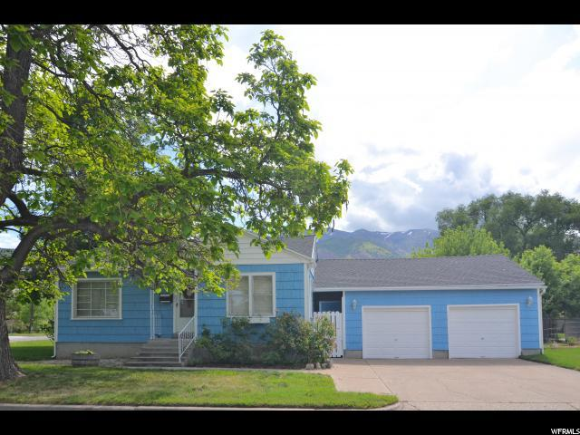 3404 Eccles Ave, Ogden, UT 84403 (#1526385) :: Exit Realty Success