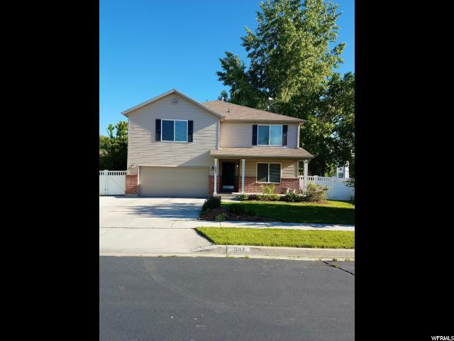 Address Not Published, Spanish Fork, UT 84660 (#1526573) :: Exit Realty Success