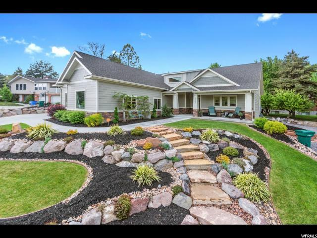 1161 Cedar Hollow Rd, Lehi, UT 84043 (#1526574) :: Home Rebates Realty