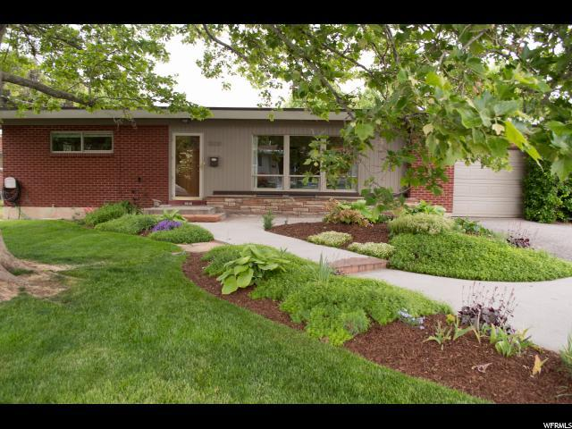 3838 S 1860 E, Millcreek, UT 84106 (#1526589) :: R&R Realty Group