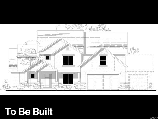 176 E Arrow Cv #223, Saratoga Springs, UT 84045 (#1526806) :: The Fields Team
