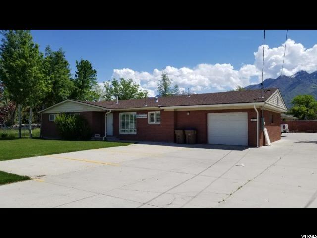 12055 S 700 E, Draper, UT 84020 (#1526929) :: Action Team Realty